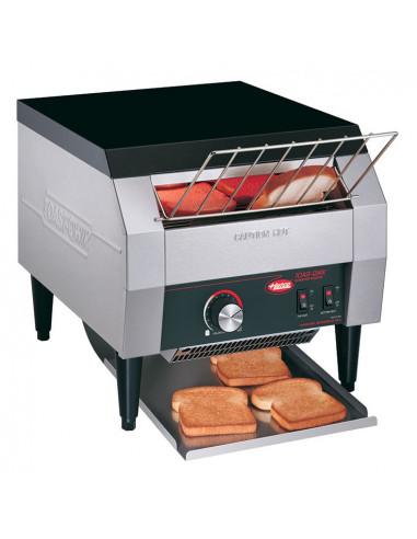 (TQ-10 Toast-Qwik®) حماصة السير الكهربائي من هاتكو
