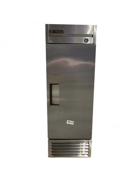[Outlet] True T-23 One Door Reach-In Refrigerator