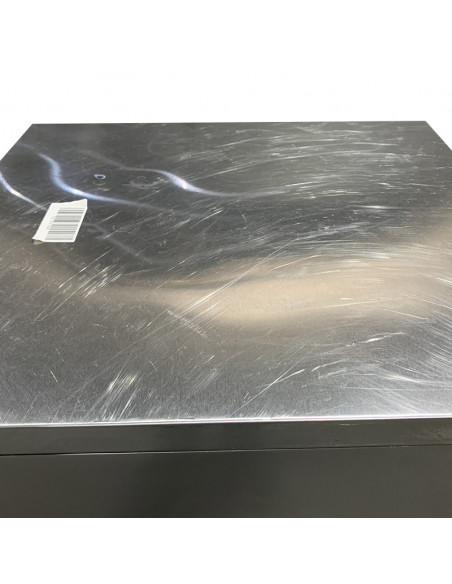 [Outlet] True TUC-27G One Glass Door Undercounter Refrigerator