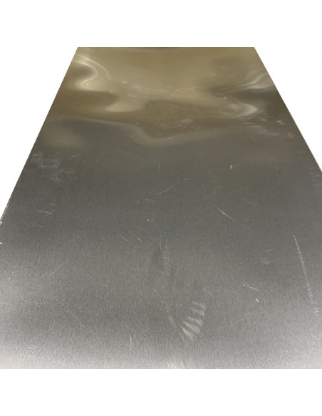 [Outlet] True TBB-24-48G 220/60/1 Glass Door Back Bar