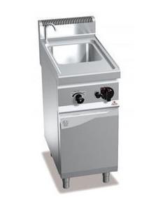 (CPG40E) آلة طهي الباستا