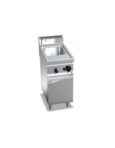 Bertos  CPG40E Pasta Cooker