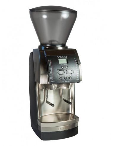 طاحنة القهوة باراتزا فاريو