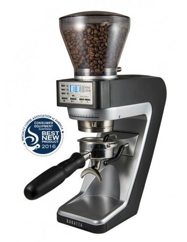 Baratza Sette 270 W Coffee Grinder