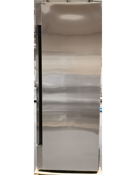 [Outlet] True T-49 Two Doors Reach In Refrigerator