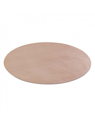 Merrychef Round Teflon® Sheet for E3 Series Ovens