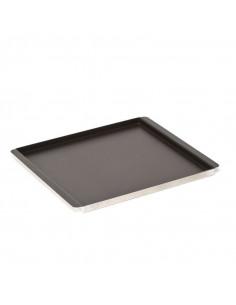 Merrychef Aluminium tray