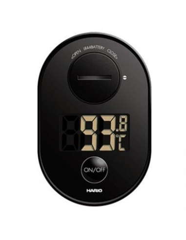 مقياس هاريو الحراري V60