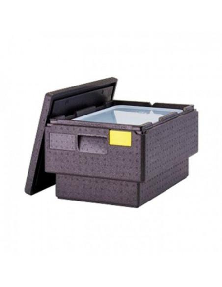 Cambro EPP180S110 Thermocontainer Go Box