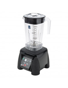 Waring Bar Type Blender 2L