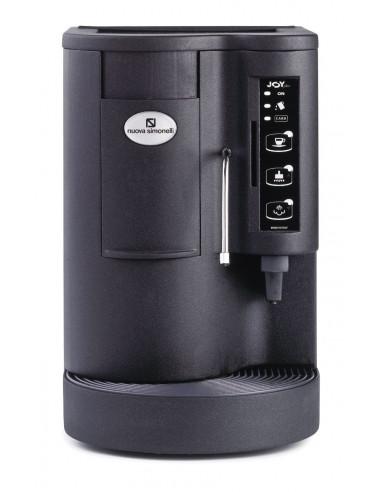 Nuova Simonelli Jazz Espresso Pod Machine
