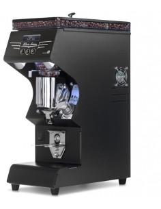 طاحنة القهوة نوفا سيمونيلي مايثوس ون بلاك إيقل