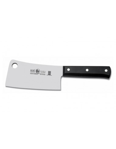 Icel Cleaver Knife