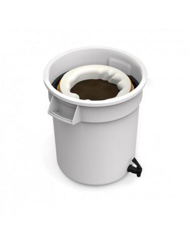 محضرة القهوة الباردة من برويستا