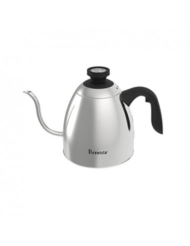 Brewist Stobe top Pouring Kettle 1.2L