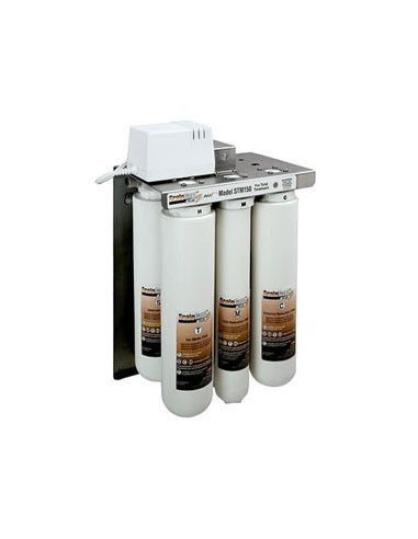 3m BEV150-A WATER FILTER SYSTEM