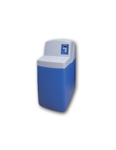 Culligan  GLOBAL CABINET TC Global Cabinet water softener