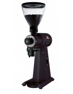 Mahlkonig EK 43 Coffee Grinder