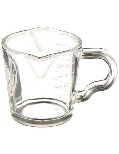 كأس راينورس بسعة ٢ أونس