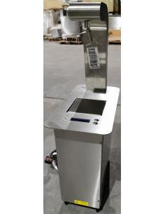 [Used] Marco Uber Boiler (Dispenser + Boiler) 12 Months Warranty