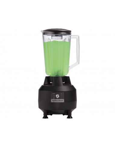Hamilton Beach HBB908-UK Bar Blender