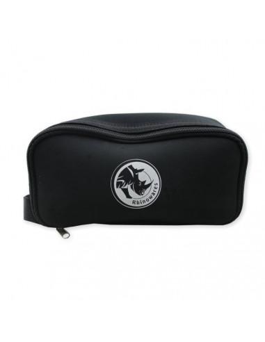 حقيبة راينورس المتنقلة للإيروبرس