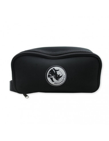 Rhinowares Travel Bag for Aeropress