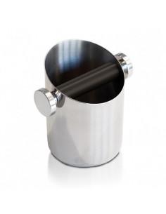 Rocket Knock Box