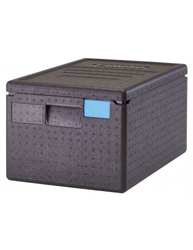 (EPP180110) صندوق حفظ الطعام الحراري