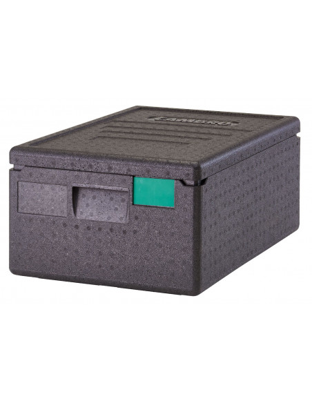 (EPP160110) صندوق حفظ الطعام الحراري