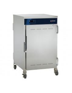 Alto Shaam 1200-S/SR Heated Holding Cabinet