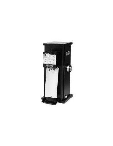 Ditting KFR1403 Industrial Coffee Grinder