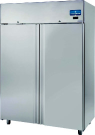 Friotekno Antartide Plus PPCC140TN Refrigerated Cabinet - 1400 Liter