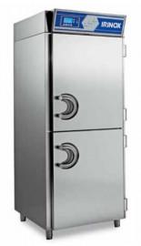 Holding Cabinet Irinox CP40 Multi