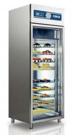 storage Cabinet Nice from Irinox