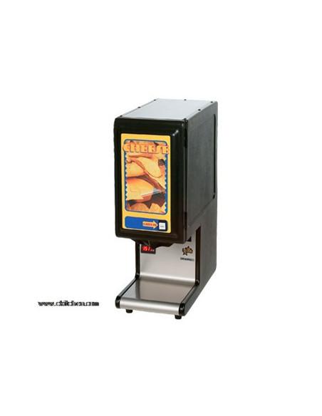 Star HPDE1H‐230V Hot Food Dispenser,