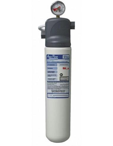 (3M ICE 120-S 5616003)  جهاز تنقية ماء آلة الثلج