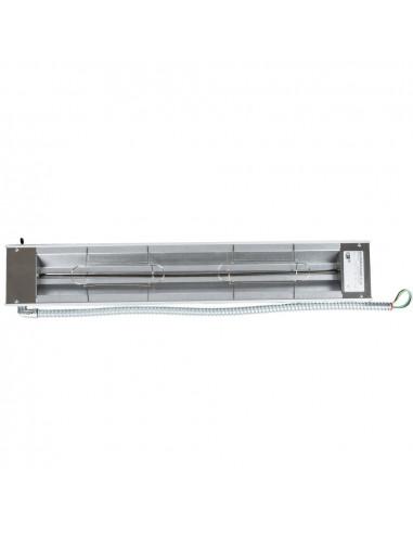 GRA-36 مسخن الطعام من هاتكو بضوء حراري وبمفتاح تحكمي