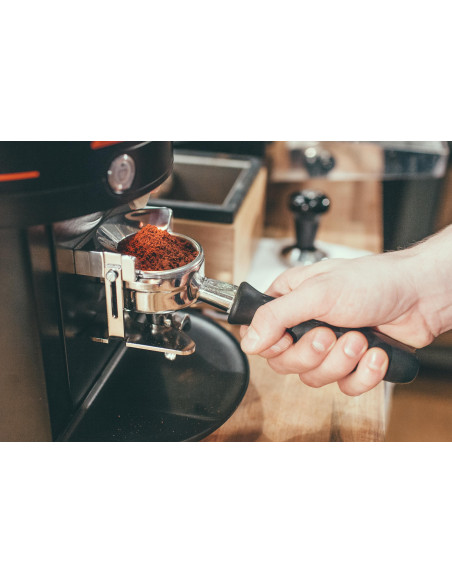 MAHLKONIG PEAK SINGLE ESPRESSO GRINDER