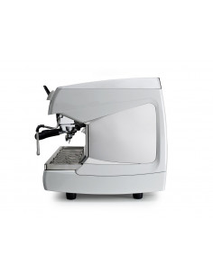 Nuova Simonelli Aurelia II Digital 2 group, Pearl white
