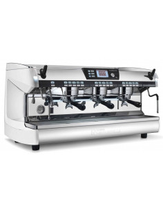 Nuova Simonelli Aurelia II Digital 3 Group, Pearl white