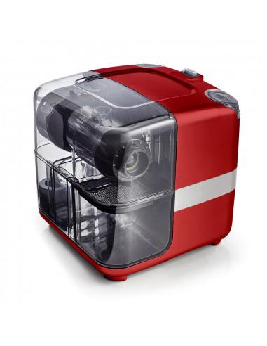 Omega CUBE302 Juice Cube