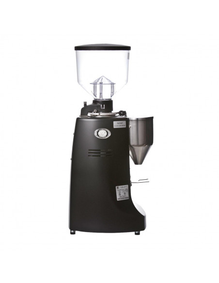 Mazzer Robur Electronic With Conical Burrs