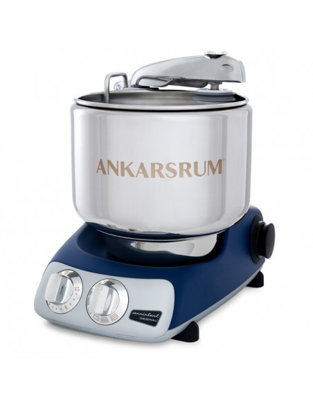 ANKARSRUM ORIGINAL MIXER AKM 6220