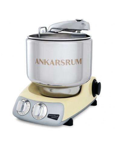 ANKARSRUM ORIGINAL MIXER AKM 6220