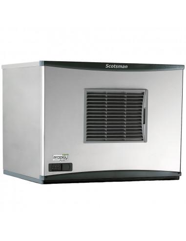 Scotsman C0530MA Air Cooled Cube Ice Maker