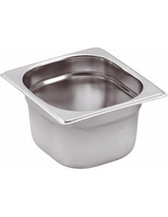 KAPP 31019100 Gastronom Pan