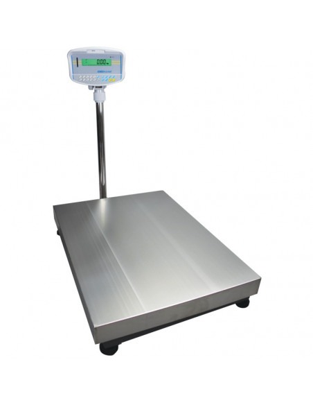 Adam GFK 600 Floor Check Weighing Scale