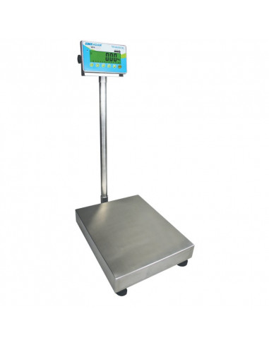 Adam WFK 150 Wash-Dowm Warrior Scale
