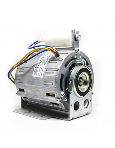Nuova Simonelli 04500034 ELECTRIC MOTOR